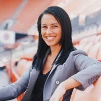 Dionna Widder - Chief Revenue Officer - Houston Dynamo Football ...