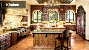 for antique spanish colonial carving designs antigua decor is the wa