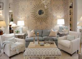light blue living room furniture. the 25 best light blue couches ideas on pinterest sofa corner sofas and navy couch living room furniture