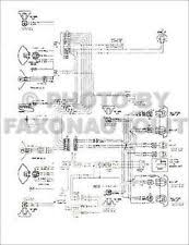 gmc sprint other 1976 chevy el camino gmc sprint wiring diagram chevrolet electrical schematic ss