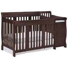 target crib sheets car beds for toddlers target baby beds