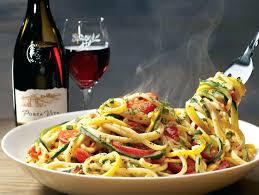 olive garden lighter italian fare herb grilled salmon veggie pasta olive garden lighter italian fare herb olive garden