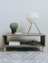 latest craze european outdoor furniture cement. Best Concrete Coffee Table Ideas On Pinterest Outdoor Latest Craze European Furniture Cement A