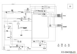 a c unit wiring diagram a c unit parts, carrier package unit wiring goodman package unit wiring diagram a c unit parts, carrier package unit wiring diagram, ac unit schematic diagram, ac