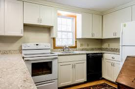 kitchen cabinet refacing hawaii fresh 5 big benefits doing kitchen