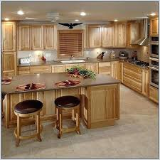 custom kitchen cabinets chicago. Custom Kitchen Cabinets Recycle Chicago M