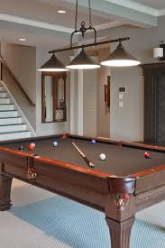 cool pool table lights. Fine Cool Cool Pool Table Lights To Illuminate Your Game Room  Sebring Design Build For