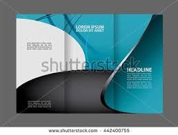 Brochure Background Design Brochure Background Design 3d Theveliger