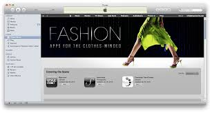 Clothes Designer Apps For Iphone