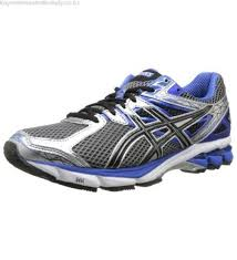 shoes size us to euro stock asics mens gt 3 4e running shoes size us 16 euro 51 5 33 cm
