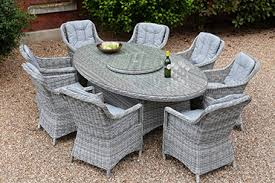 rattan garden furniture buy uk. rattan dining sets garden furniture buy uk e