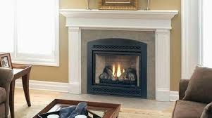 direct vent fireplace reviews ideal fireplace lennox direct vent fireplace gas s napoleon insert
