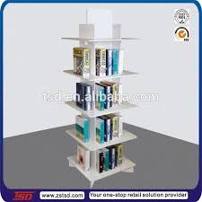 Wooden Book Display Stand Comic Book Display Shelves Sale Penfriends 76