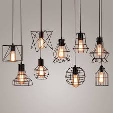 interior 45 awesome replacement globes for pendant lights sets pendant