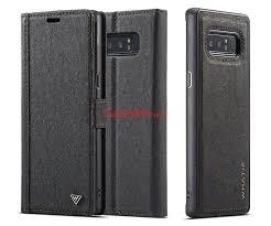 whatif samsung galaxy note 8 wallet detachable 2 in 1 diy case