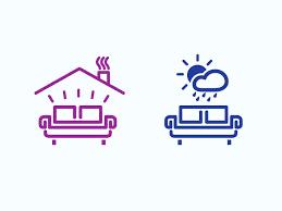 indoor and outdoor furniture indoor outdoor furniture icons indoor outdoor furniture rugeley indoor and outdoor