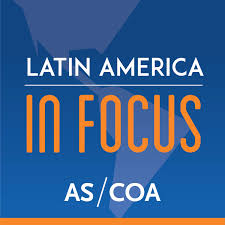 Latin America in Focus