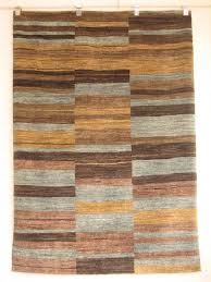 geometric area rugs contemporary rug colorful aztec print metallic gold maroon mustard colo decor modern style designs for living room dining all