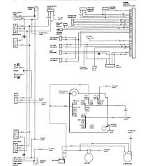 light wiring diagram for 1986 el camino great design of wiring Automotive Wiring Diagrams Lights 64 el camino wiring diagram trusted schematics diagram rh roadntracks com 1976 el camino wiring diagram courtesy lights wiring diagram 1983 el camino