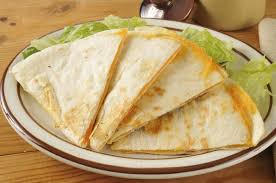 mexican food cheese quesadillas.  Cheese Cheese Quesadilla Nutrition On Mexican Food Quesadillas
