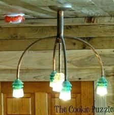 diy glass insulator pendant light glass insulator lights insulator light glass insulator lights insulator light chandelier