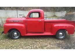 1948 Mercury Pickup for Sale   ClassicCars.com   CC-1056652