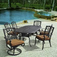 heavy duty patio furniture