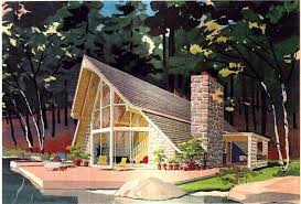browse a frame house plans family
