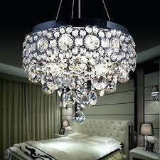 master bedroom chandelier ideas black chandelier for bedroom best bedroom chandeliers ideas on master bedroom black master bedroom chandelier