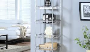large size of shelving modern corner wall for small living room wonderful design book ideas glass