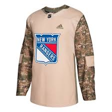 Veterans York Camo Men's Adidas New Jersey Practice Rangers Day ffedfcc|How Will Inexperienced Bay Line Up In Opposition To The Bears ..