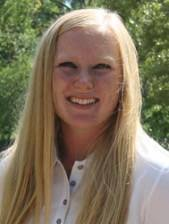 Allie Smith 2015-16 Women's Golf Roster | Bethel University Athletics