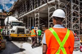 How To Get Into Management How To Get Into Construction Project Management