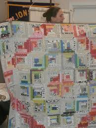 Blog Readers' Quilts and Quilting Information | Louisa Enright's Blog & OLYMPUS DIGITAL CAMERA Adamdwight.com