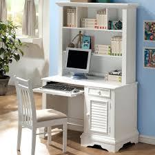 white desk with shelves ikea shelf riser uk top desktop desk shelves ideas file ikea desktop desk shelf riser uk white with shelves ikea