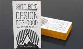 Good Business Card Design Cardview Net Business Card Visit Card Design Inspiration Gallery