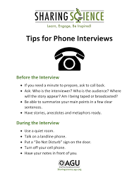 so you want to talk to a journalist the plainspoken scientist tips for phone interviews