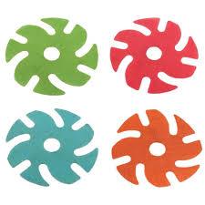 jooltool. ninja jooltool abrasives 3m trizact discs disks for