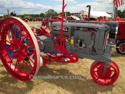 farmall super c parts diagram farmall super c parts diagram