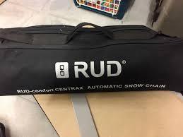 Rud Snow Chain Size Chart Rud Centrax Snow Chains English Forum Switzerland