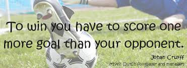 Football Quotes By Players Adorable 48 Inspirational Cooperation And Teamwork Quotes Motivational