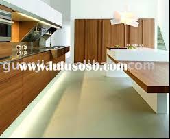 Wood Veneer For Cabinets Wood Veneer Kitchen Cabinets Cabinet Wood