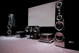 home theater audio systems. \ home theater audio systems