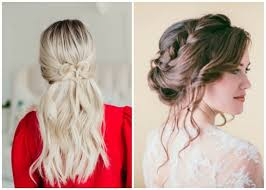 Easy Prom Hairstyles 64 Best Prom Hairstyles 24 Prom UpDos We Love Somewhat Simple