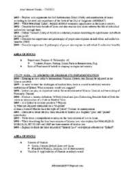 solution case study plan according to analysis of past papers case study plan according to analysis of past papers