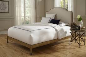 fashion bed group. Exellent Bed Fashion Bed Group Calvados Bed Image 1 Inside