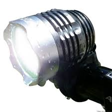 Best Bike Light 2017 Top 10 Best Bike Headlights In 2019 Reviews Sport
