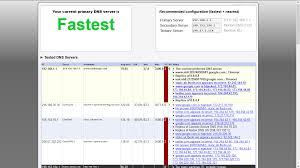 bench автоматический поиск лучшего dns сервера world x  bench отчёт
