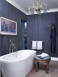 ideas for small bathrooms. Ideas For Small Bathrooms A