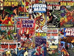 Marvel Bedroom Wallpaper Comics Wallpaper